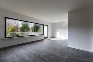 6 Zimmer Wohnung in Mülheim an der Ruhr