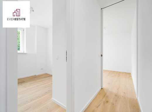 Provisionsfrei: 2-Zimmer-Wohnung in attraktiver Lage
