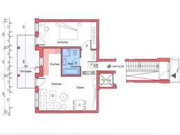 Haus B, ETW 10, EG Mitte