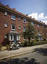 Gröpelingen - Top Modernisierte Wohnung sucht