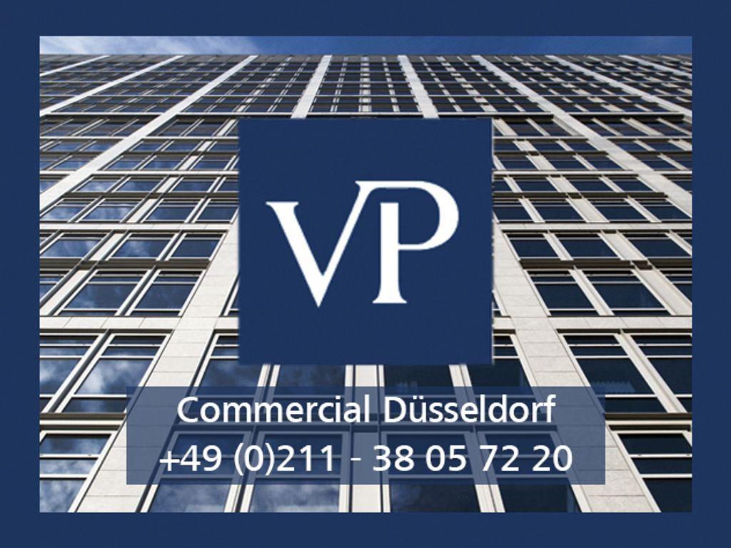 Logo_VP_Commercial_Düsseldorf