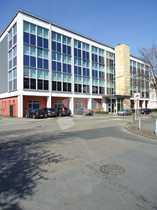 Moderne Büro- Hallenflächen in Heerdt