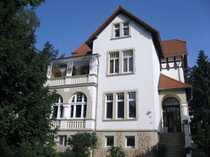 Wohnung Blankenburg (Harz)