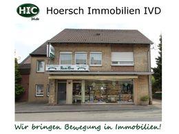 Ladenlokal Hinsbeck