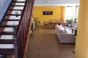 4 Zimmer Wohnung in Rastatt (Kreis)