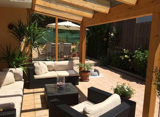 doppelhaush lfte kelheim kreis immobilienscout24. Black Bedroom Furniture Sets. Home Design Ideas