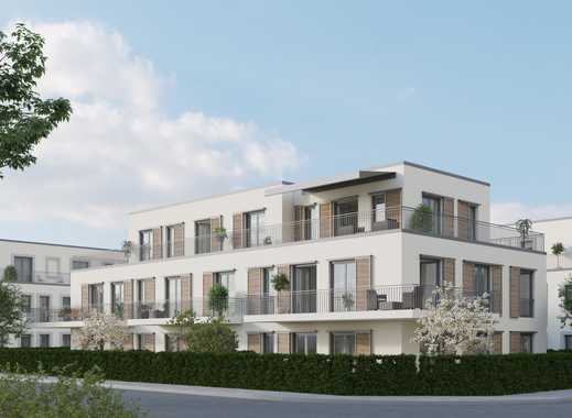 immobilien in mindelheim immobilienscout24. Black Bedroom Furniture Sets. Home Design Ideas