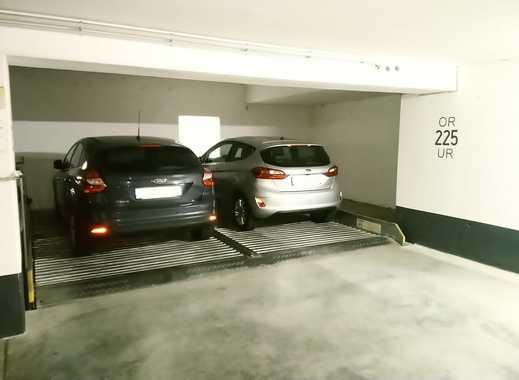 Parkplatz TG Waldschlösschen