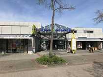 Laden City-Center Bad Oeynhausen am