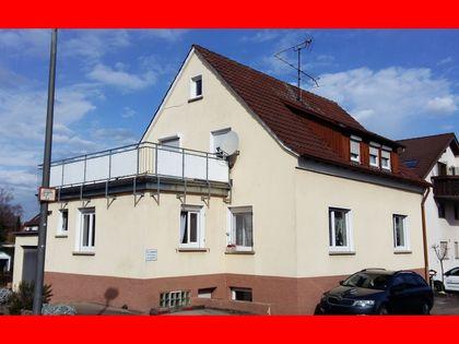haus kaufen asperg h user kaufen in ludwigsburg kreis asperg und umgebung bei immobilien. Black Bedroom Furniture Sets. Home Design Ideas