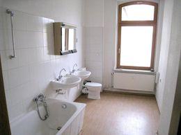 Badezimmer.png.png