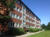 4 Zimmer Wohnung in Schleswig
