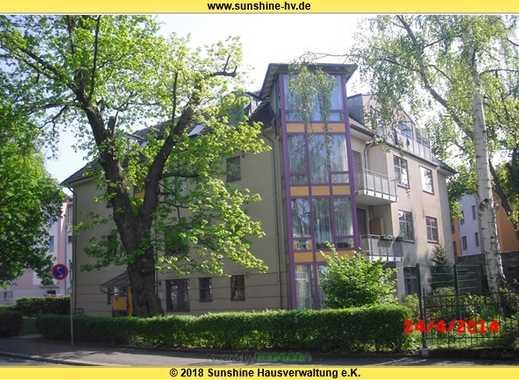 Immobilien in Eisenach mieten