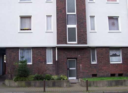 Gemütlich, ruhig und schön!! Große 2,5 Raum Wohnung in zentraler Lage! GE-Schalke!!!