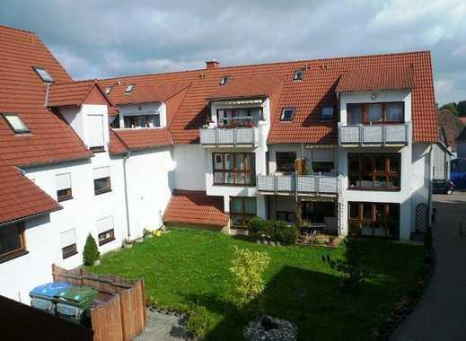 Single Wohnung Eigentumswohnung kaufen