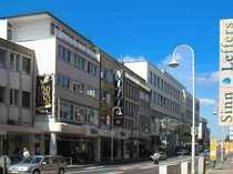 56068 Koblenz Zentrales Büro in