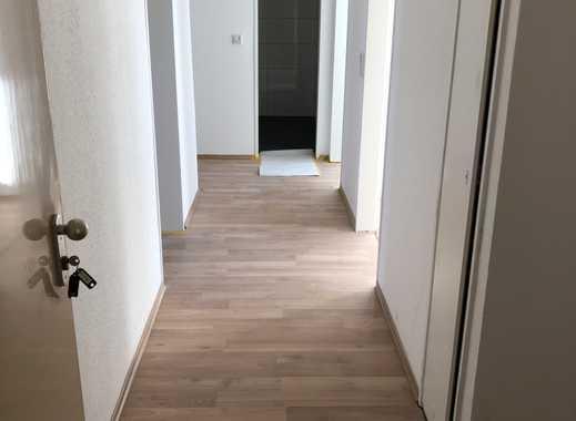 provisionsfreie immobilien mainz immobilienscout24. Black Bedroom Furniture Sets. Home Design Ideas