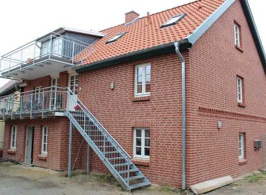 Wohnung Mieten In Boizenburg Elbe Immobilienscout24