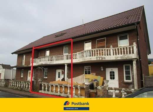 PROVISIONSFREI für den Käufer! Reihenhaus mit augebautem Dachgeschoss!
