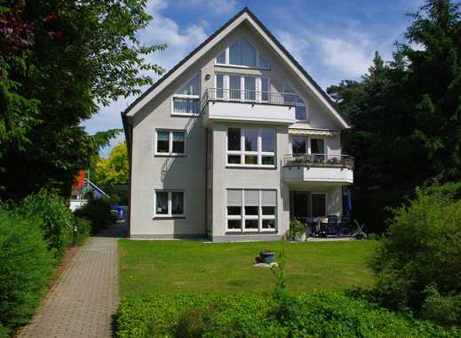 Tolles 2 Zimmer + Hobbyraum - Apartement in absoluter Ruhiglage