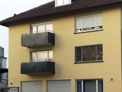 mietwohnungen pforzheim wohnungen mieten in pforzheim bei immobilien scout24. Black Bedroom Furniture Sets. Home Design Ideas