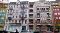 Dachgeschossrohlinge mit Baugenehmigung für 4