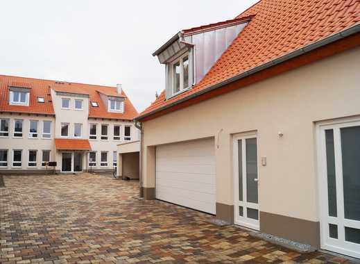 Erstbezug! Hochwertige & Barrierefreie Neubauwohnung im Herzen Haßloch's