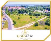 Neues Wohnzentrum Sassnitz