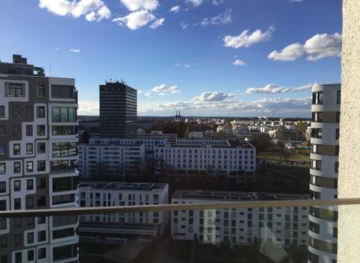 Wohnung mieten in obersendling immobilienscout24 for Mietwohnungen munchen von privat