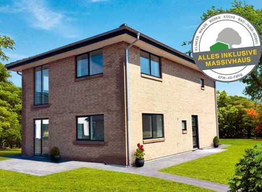 haus kaufen in volksdorf immobilienscout24. Black Bedroom Furniture Sets. Home Design Ideas