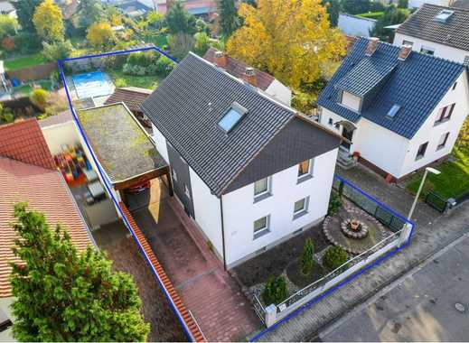 RE/MAX - Traumhaus in Ruhiger Lage