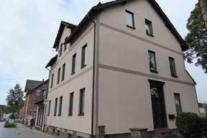 4 Zimmer Wohnung in Holzminden (Kreis)