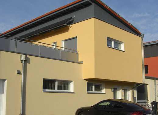 Immobilienmakler Herzogenaurach immobilien in herzogenaurach immobilienscout24