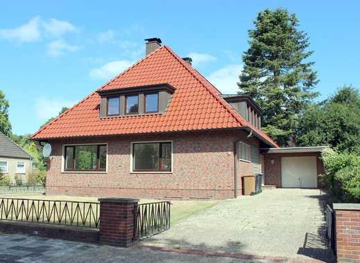 Haus kaufen in Varel ImmobilienScout24