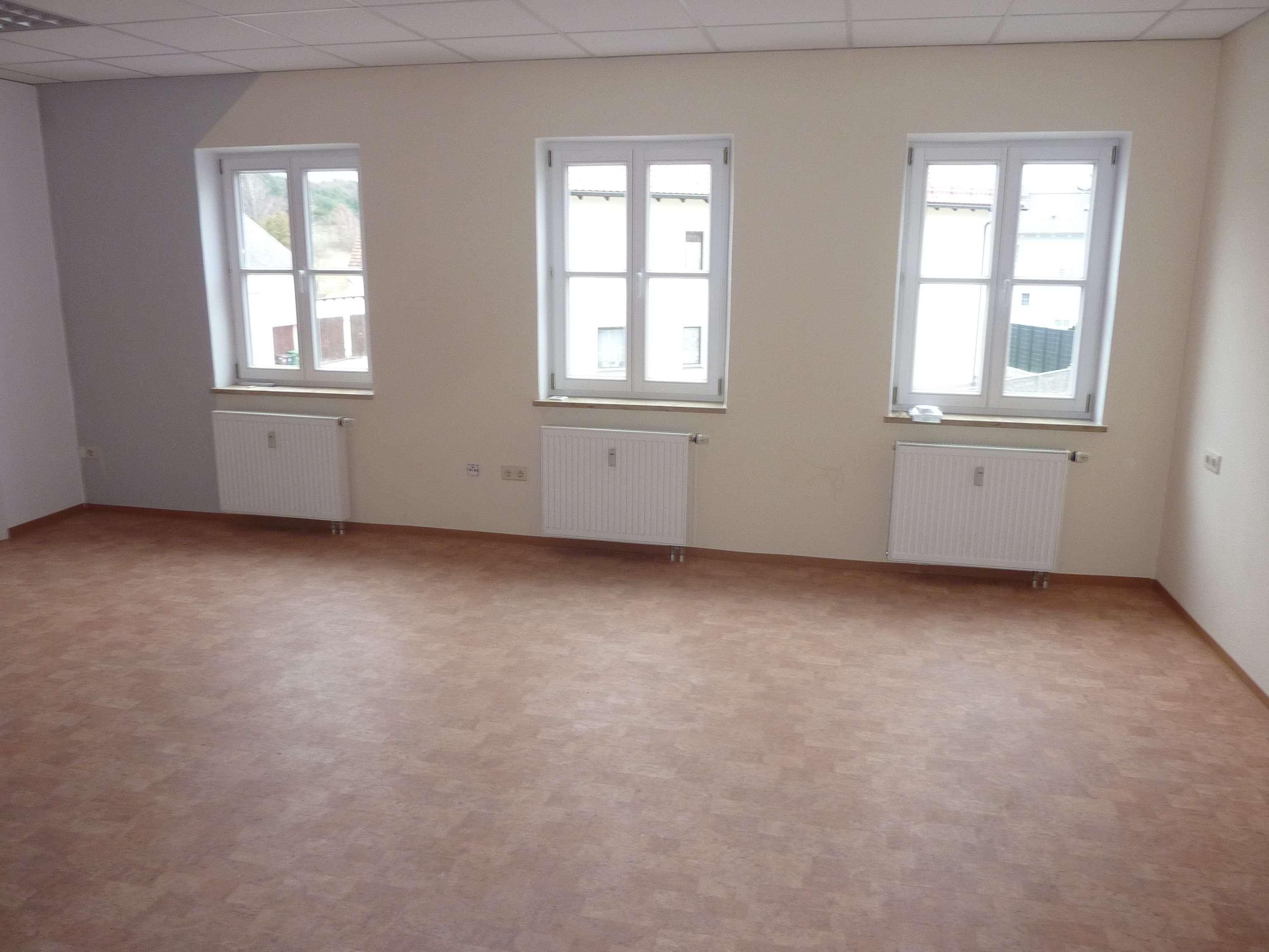 2 Zimmer Wohnung in Reichertshofen