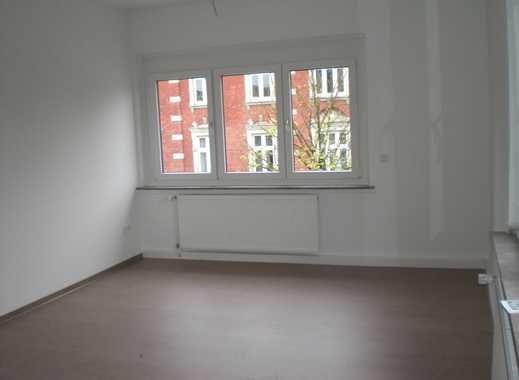 Renovierte 3,5 Zimmerwohnung In Witten Annen