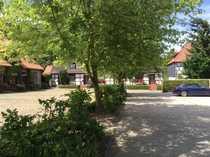Ferienapartment Atelier Wolfsburg Neuhaus - Engels