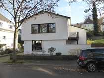 schöne 2 Zimmer-Mietwohnung in Wuppertal-Vohwinkel