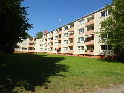 Wohnung Mieten In Buxtehude Immobilienscout24