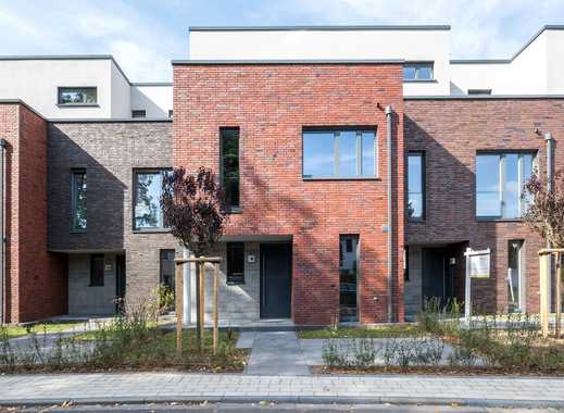 Sicher - Komfortabel - Individuell - Köln-Junkersdorf