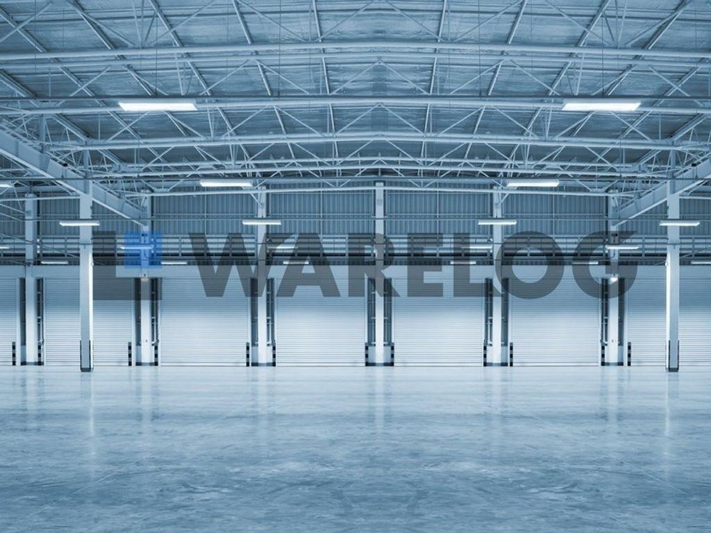 WARELOG Real Estate