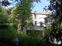 Haus Crailsheim