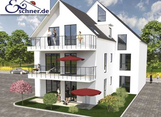 eigentumswohnung nackenheim immobilienscout24. Black Bedroom Furniture Sets. Home Design Ideas