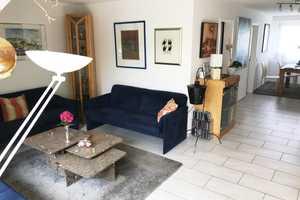 2.5 Zimmer Wohnung in Bochum