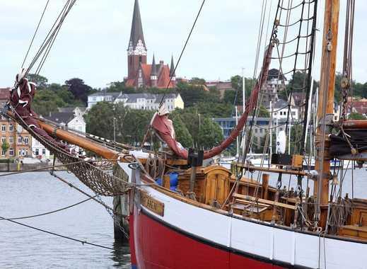 Ferienwohnung für 13 Personen bei Flensburg