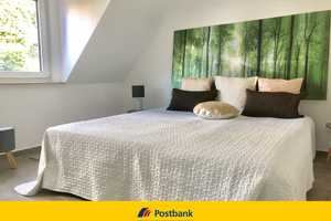 3 Zimmer Wohnung in Suhl