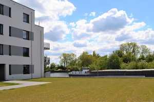 4 Zimmer Wohnung in Herzogtum Lauenburg (Kreis)