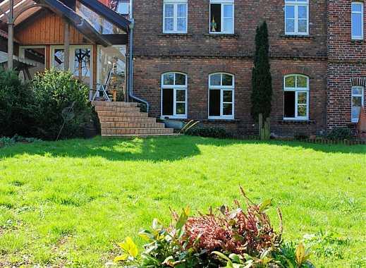 bauernhaus landhaus paderborn kreis immobilienscout24. Black Bedroom Furniture Sets. Home Design Ideas