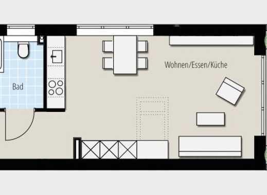 neubauwohnungen in winnenden rems murr kreis finden. Black Bedroom Furniture Sets. Home Design Ideas