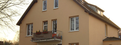 ATTRAKTIVE SINGLEWOHNUNG 